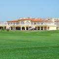 Lighthouse SPA & Golf Resort - Foto 1 din 4