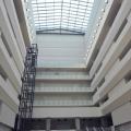 Biblioteca Nationala - Foto 1 din 5