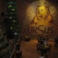Fabrica de bere Ursus - Foto 4 din 15