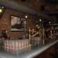 Fabrica de bere Ursus - Foto 5 din 15