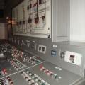 Fabrica de bere Ursus - Foto 7 din 15
