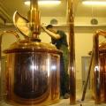 Fabrica de bere Ursus - Foto 10 din 15