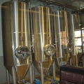 Fabrica de bere Ursus - Foto 11 din 15