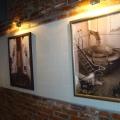 Fabrica de bere Ursus - Foto 15 din 15
