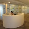 Sediul Volksbank Romania - Foto 5 din 35