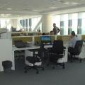 Sediul Volksbank Romania - Foto 10 din 35