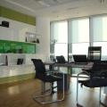 Sediul Volksbank Romania - Foto 20 din 35