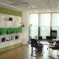Sediul Volksbank Romania - Foto 24 din 35