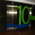Sediul Volksbank Romania - Foto 32 din 35