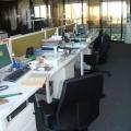 Sediul Volksbank Romania - Foto 34 din 35
