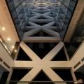 Sediul Volksbank Romania - Foto 4 din 35