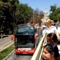 Autobuze supraetajate - Foto 4 din 4
