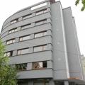 BIROU DE COMPANIE - Arhiva - Foto 2 din 48