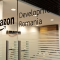 Amazon Romania - Foto 1 din 20