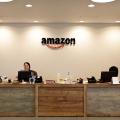 Amazon Romania - Foto 2 din 20