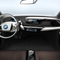 BMW i3 si i8 - Foto 4 din 12