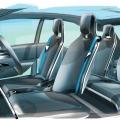 BMW i3 si i8 - Foto 5 din 12
