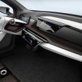 BMW i3 si i8 - Foto 6 din 12