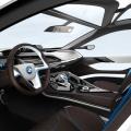 BMW i3 si i8 - Foto 10 din 12