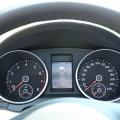 VW Golf 6 Cabrio - Foto 16 din 23