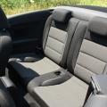 VW Golf 6 Cabrio - Foto 18 din 23