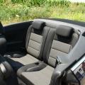 VW Golf 6 Cabrio - Foto 19 din 23