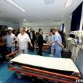 Spitalul Universitar - Foto 1 din 3