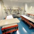 Spitalul Universitar - Foto 2 din 3