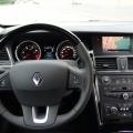 Renault Latitude - Foto 17 din 23