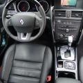 Renault Latitude - Foto 20 din 23