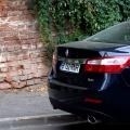 Renault Latitude - Foto 11 din 23