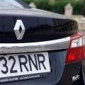 Renault Latitude - Foto 10 din 23