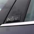Renault Latitude - Foto 4 din 23