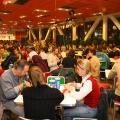 Zone de food court din cele mai importante centre comerciale - Foto 1 din 11