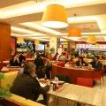 Zone de food court din cele mai importante centre comerciale - Foto 2 din 11