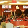 Zone de food court din cele mai importante centre comerciale - Foto 3 din 11