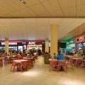 Zone de food court din cele mai importante centre comerciale - Foto 4 din 11