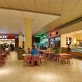 Zone de food court din cele mai importante centre comerciale - Foto 5 din 11