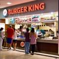 Zone de food court din cele mai importante centre comerciale - Foto 7 din 11