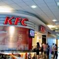 Zone de food court din cele mai importante centre comerciale - Foto 8 din 11