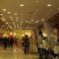 Zone de food court din cele mai importante centre comerciale - Foto 10 din 11