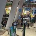 Zone de food court din cele mai importante centre comerciale - Foto 11 din 11