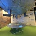 Staropramen Visitors Centre - Foto 2 din 9