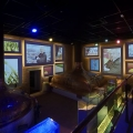 Staropramen Visitors Centre - Foto 3 din 9