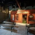 Staropramen Visitors Centre - Foto 4 din 9