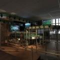 Staropramen Visitors Centre - Foto 6 din 9