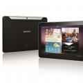 Samsung Galaxy Tab 10.1 - Foto 1 din 10