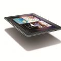 Samsung Galaxy Tab 10.1 - Foto 2 din 10