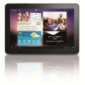 Samsung Galaxy Tab 10.1 - Foto 4 din 10