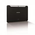 Samsung Galaxy Tab 10.1 - Foto 7 din 10